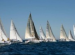 more about sailing regatta for groups and corporate events