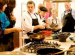 more about restaurant cooking class in fuengirola