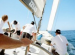 more about sailing charters costa del sol