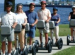 more about segway tour in malaga