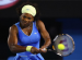 more about serena to miss andalucia tennis experience