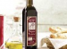 more about senorio de vizcantar the best extra virgin olive oil