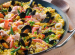 more about spanish paella