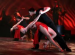 more about international tango festival of malaga