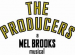 more about salon varieties theatre presents the hilarious musical comedy – the producers