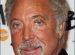 more about tom jones in concert in marbella!