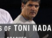 more about master class by toni nadal at royal tennis club, marbella