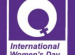 more about international women´s day celebrations in puerto banus