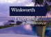 more about winkworth spain