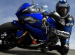 more about motorbike track day at ascari ronda
