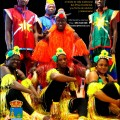 150306_Ballet-Abricain-Sunugal