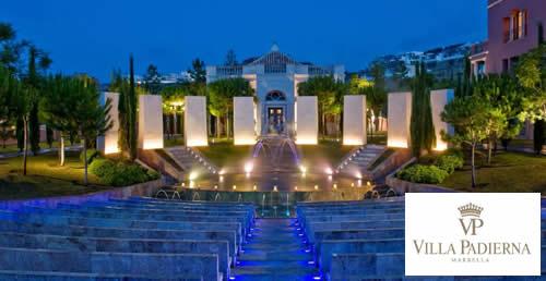 villa-padierna-amphitheatre