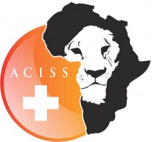 ACISS-logo