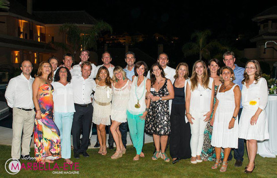 Aloha-Hill-Club-team