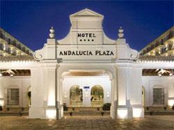 Andalucia-Plaza-Hotel