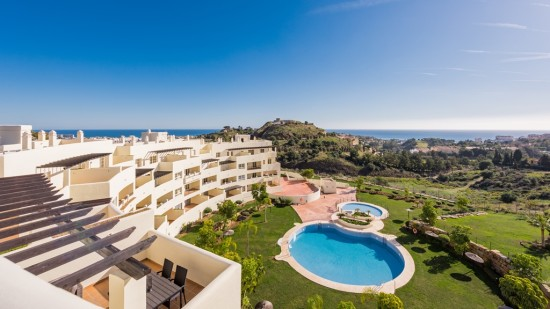 Benalmadena-Golf-Homes