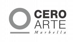 CEROARTE-01