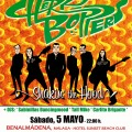 Cherry-Boppers-5-Mayo-2012-copia