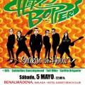 Cherry-Boppers-5-Mayo-2012-copia