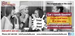 Club-de-Conversacion