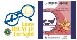 Costa-del-Sol-charities