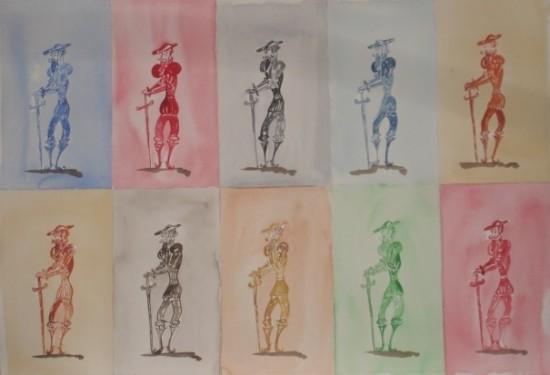 Don-Quijote-roger-Cummiskey-e14