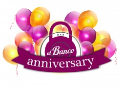 El-banco-anniversary_-imageHR