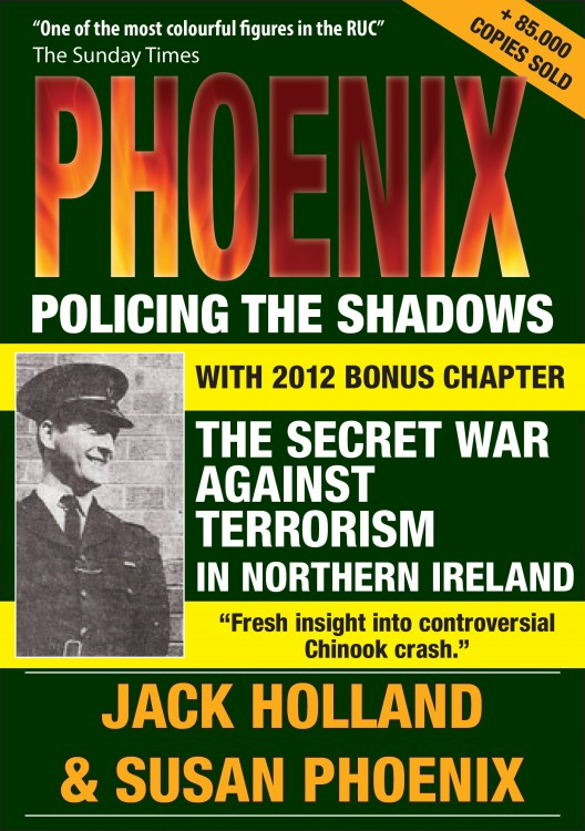 FRONTCOVER_POLICING-THE-SHADOWS_WITH-BONUS-CHAPTER