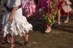 Feria-de-San-Bernabe