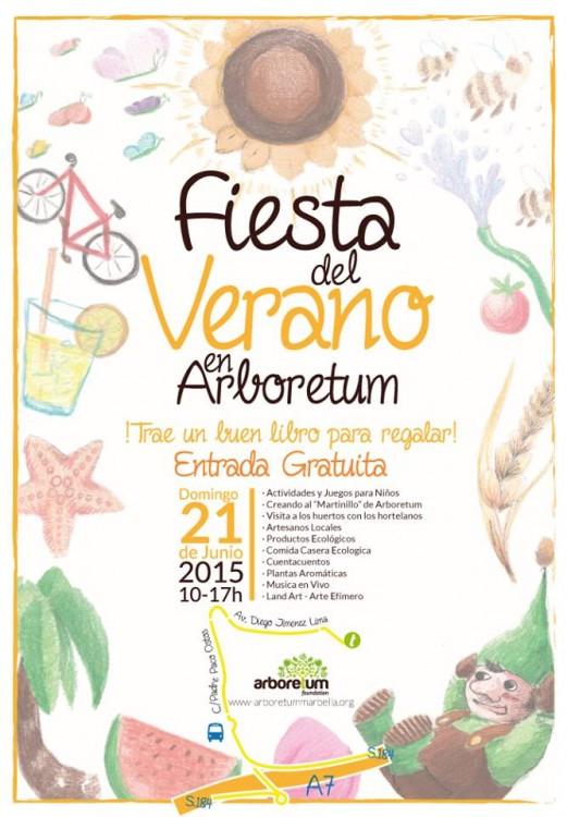 Fiesta-del-Verano1