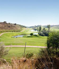 Golf-Course-Marbella