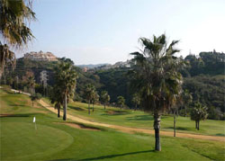 Greenlife_Golf_Club