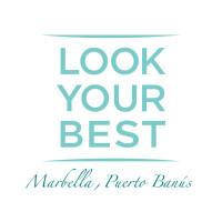 LYB logo Beauty Sporty Vitality