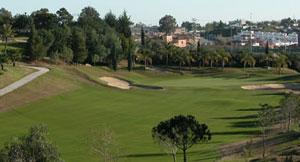 La-Quinta-Golf-Course