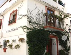 La-Villa-Marbella-hotel