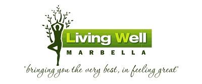 Living-Well-Marbella-Logo-2
