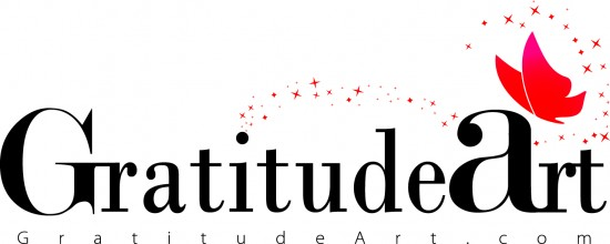 Logo gartitudeart_original