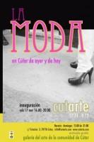 MODA-poster-small-vs