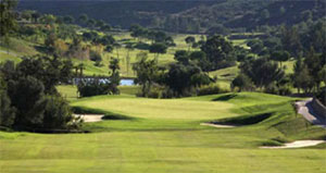 Marbella-Club-Golf-Resort