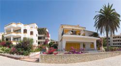 Marbella-Villas