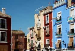 Marbella-property-market