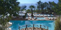 Marbella_Club_beach