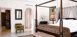 Marbella_Club_rooms