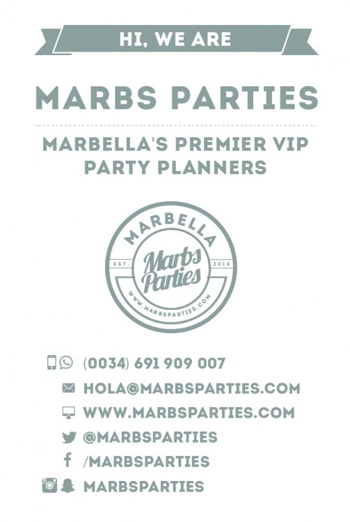 Marbs-Parties-Business-Card-Side-A-55x85