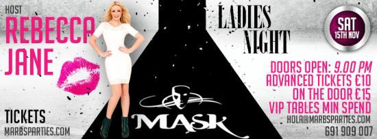 Marbs-Parties-Ladies-Night-Event-Banner