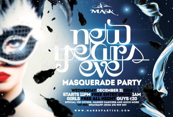 Marbs-Parties-New-Years-Eve-Party-At-Mask-Marbella