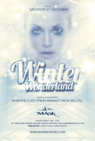 Marbs-Parties-Winter-Wonderland-6th-December-At-Mask-In-Marbella