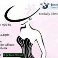 New-Invite