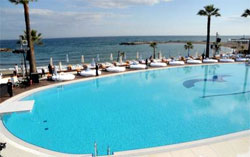 Ocean-Club-Marbella