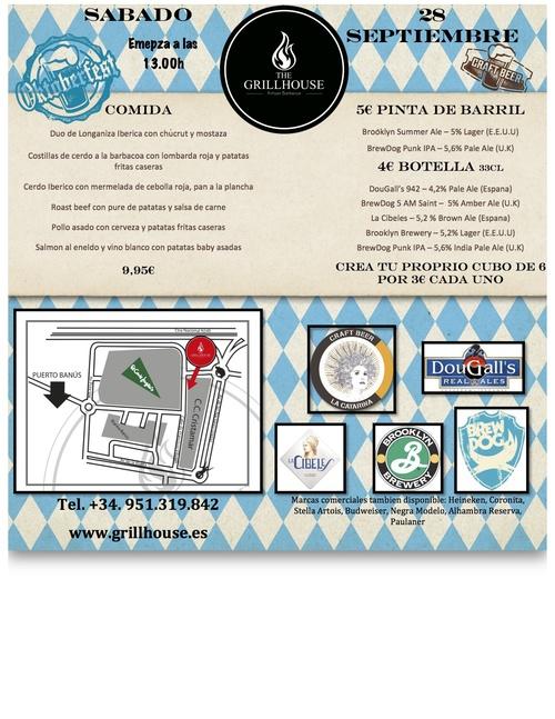 Oktoberfest-28-September-ESPANOL